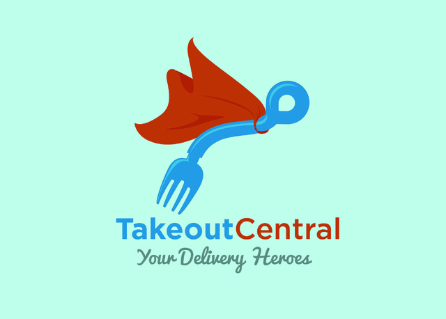 Takeout central coupon code