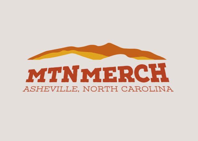 MTN Merch Logo