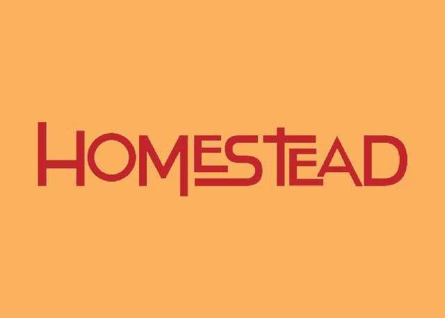 Standard hvl webtile homestead